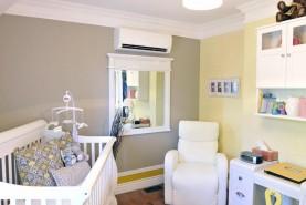 r alisations climatisation r bessette. Black Bedroom Furniture Sets. Home Design Ideas
