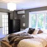 Climatiseur: dormir au confort de l'air climatisée