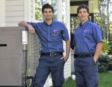 Prévoir l'entretien de vos équipements de chauffage